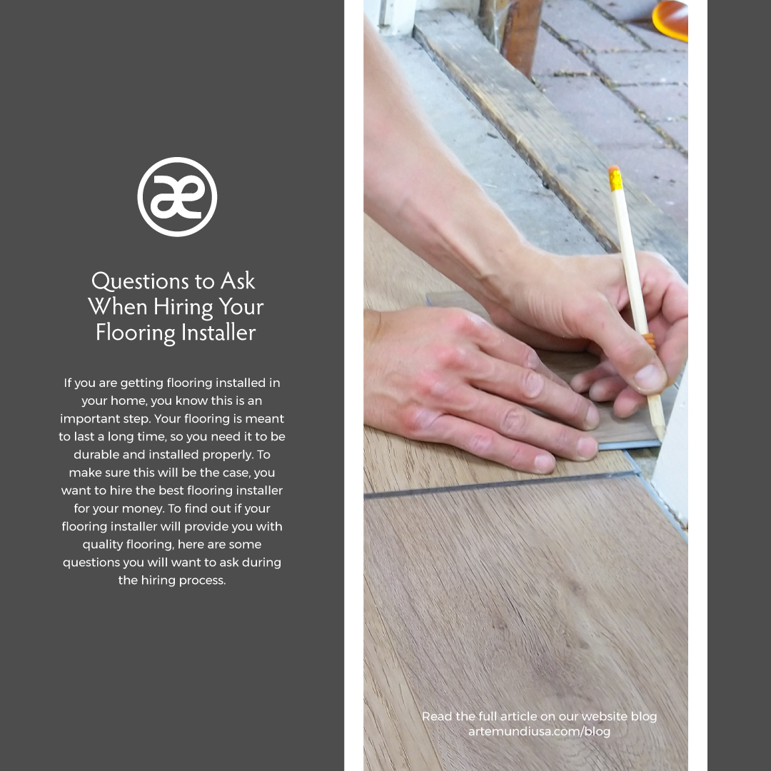 Questions-to-Ask-When-Hiring-Your-Flooring-Installer-.jpg