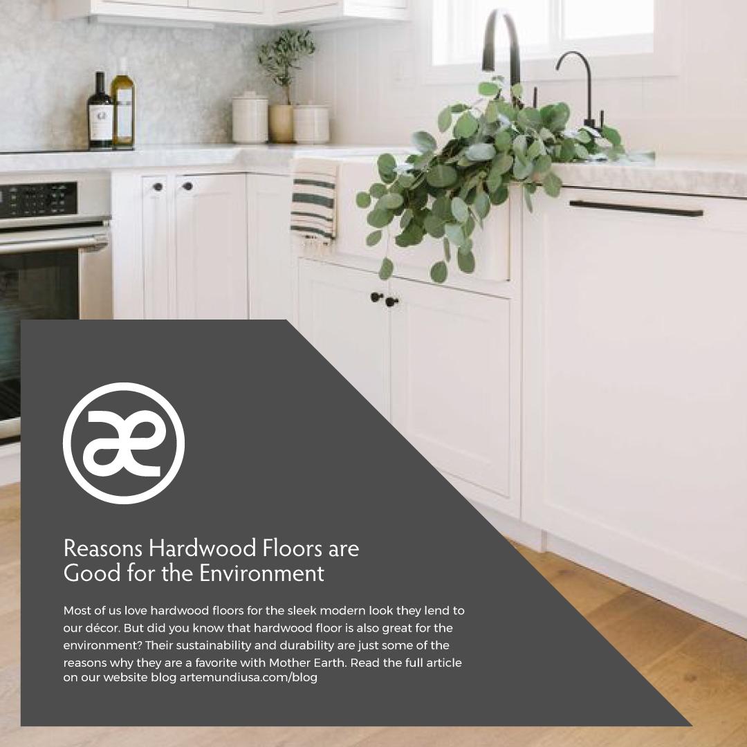Reasons-Hardwood-Floors-are-Good-for-the-Environment-.jpg