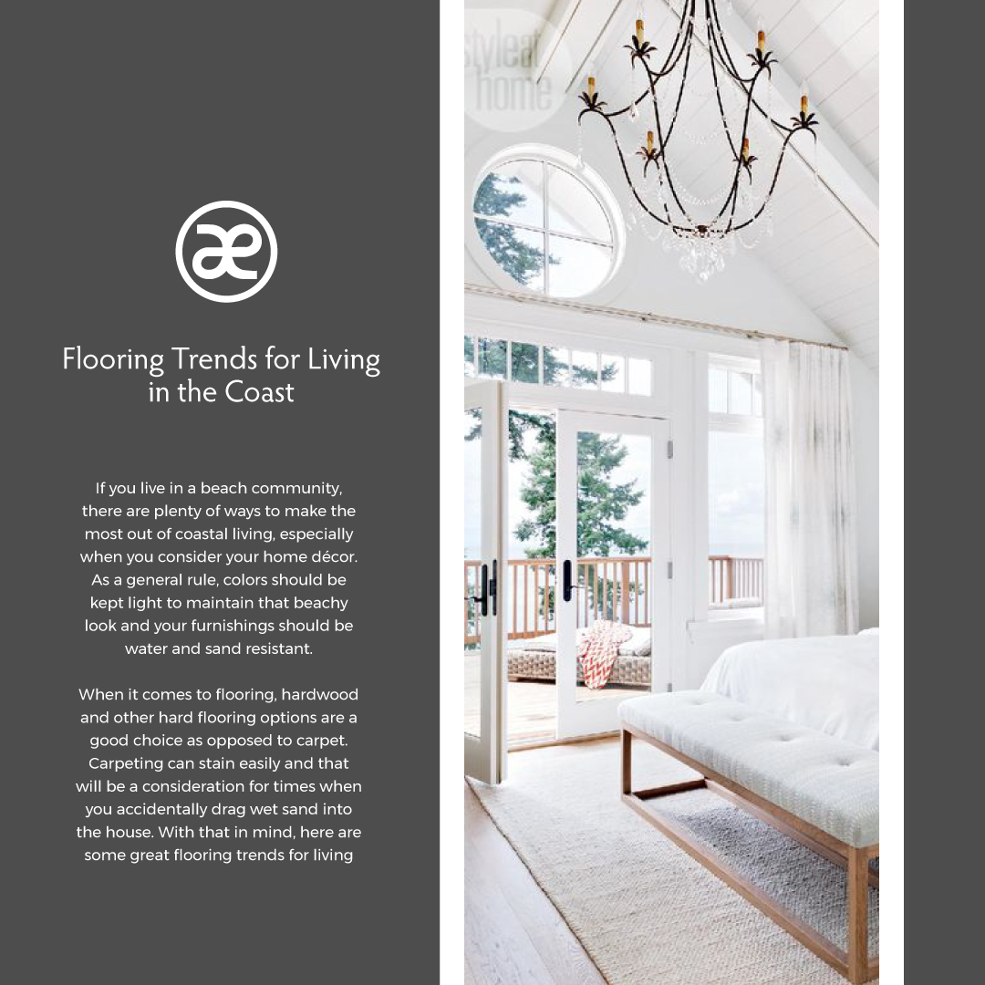 Flooring-Trends-for-Living-in-the-Coast.jpg