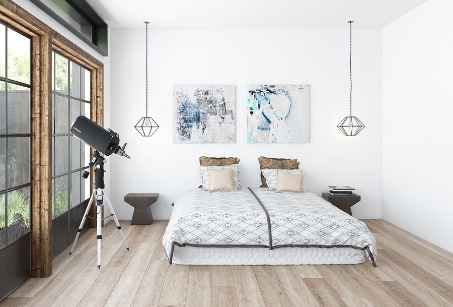 Bedroom-solid-wood-flooring.jpg