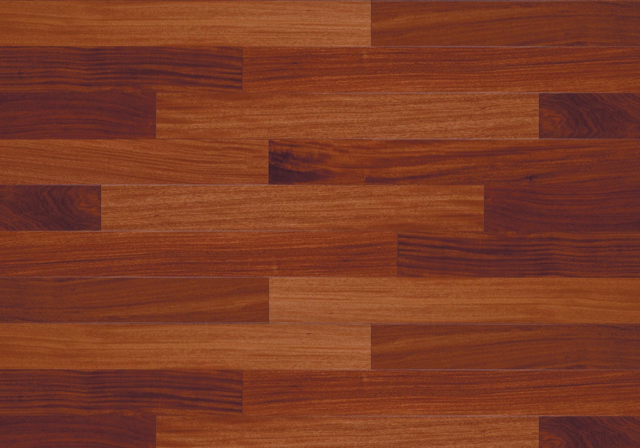 L-natural-designer-international-santos-mahogany.jpg