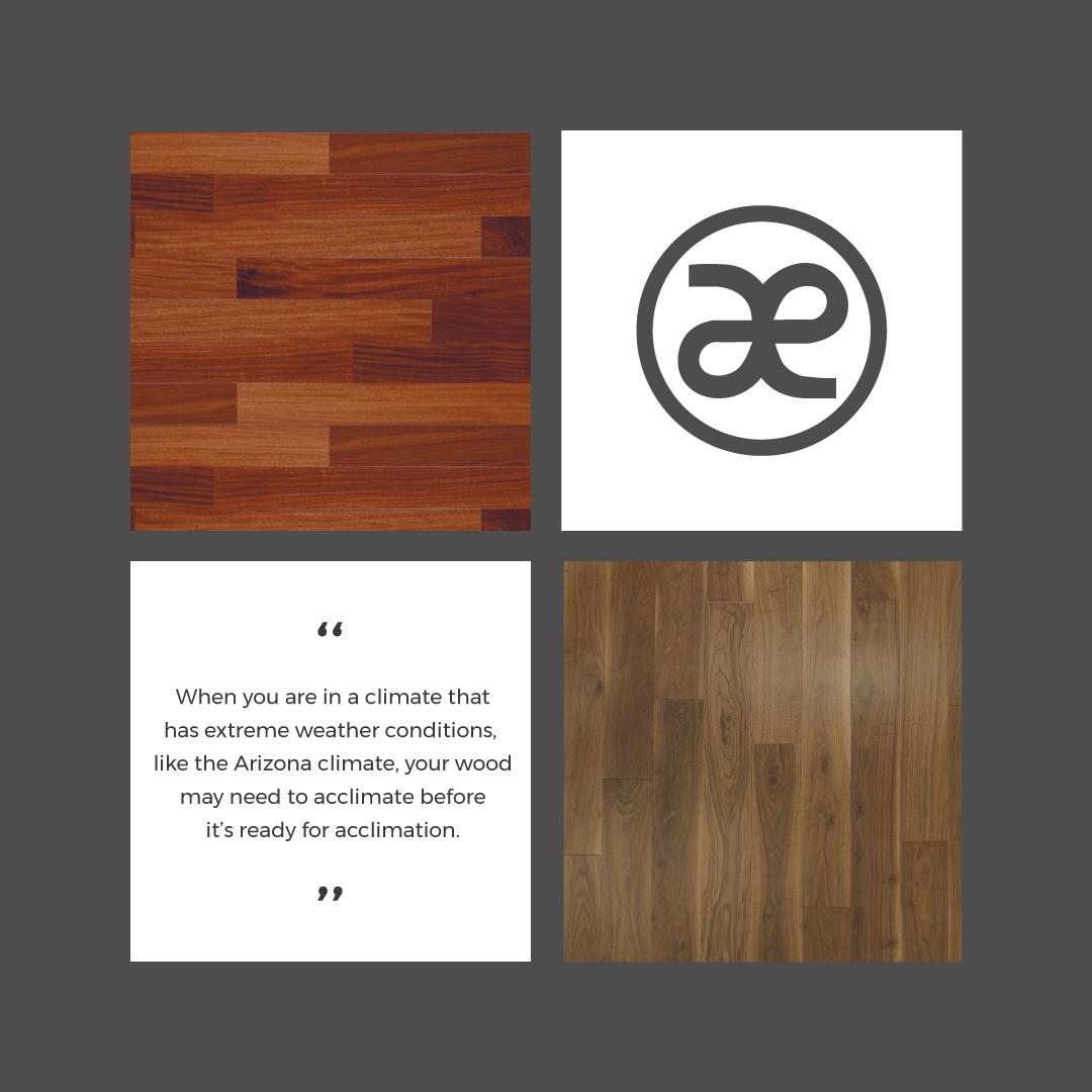 Flooring-Trends-in-Arizona-.jpg