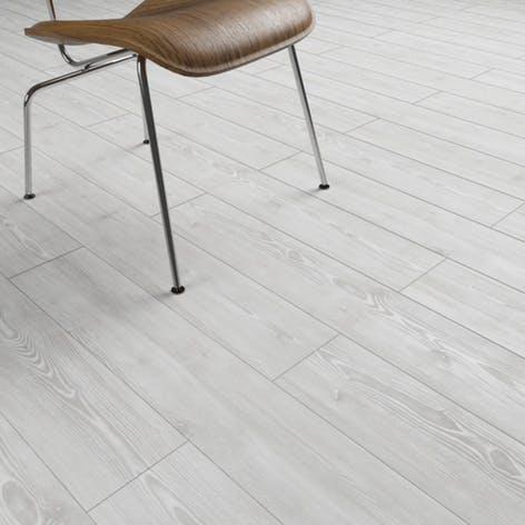 White Ash Floor Swatch-1.jpg