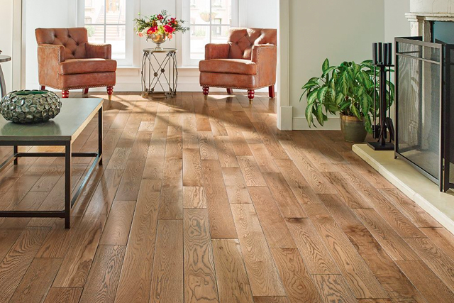 hardwood-browse-wide-plank.jpg