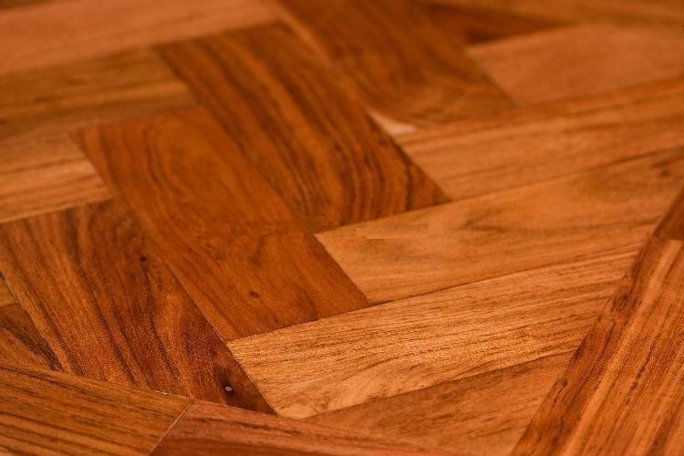 Brazilian_Cherry_Flooring_391.jpg