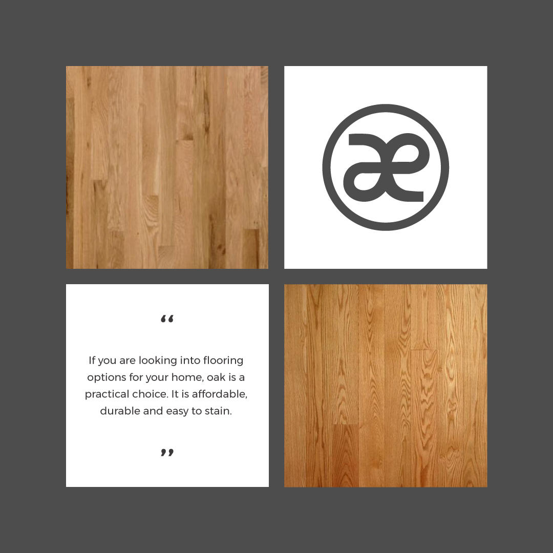 Red-Oak-and-White-Oak-Flooring--What's-the-Difference--.jpg