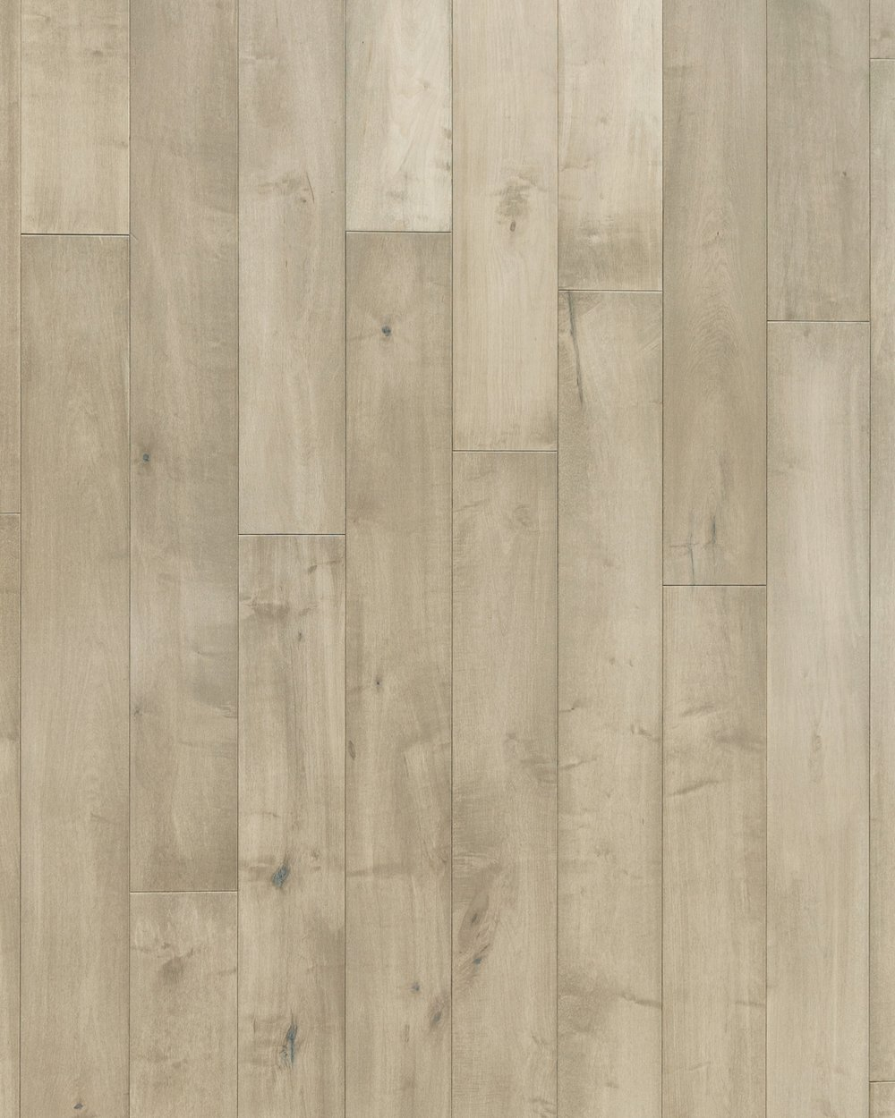 Bahaus Collection: Maple