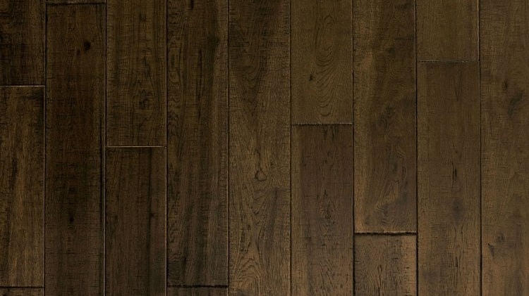 Renaissance Collection : RSHI-06 | WHISKEY BROWN | HICKORY