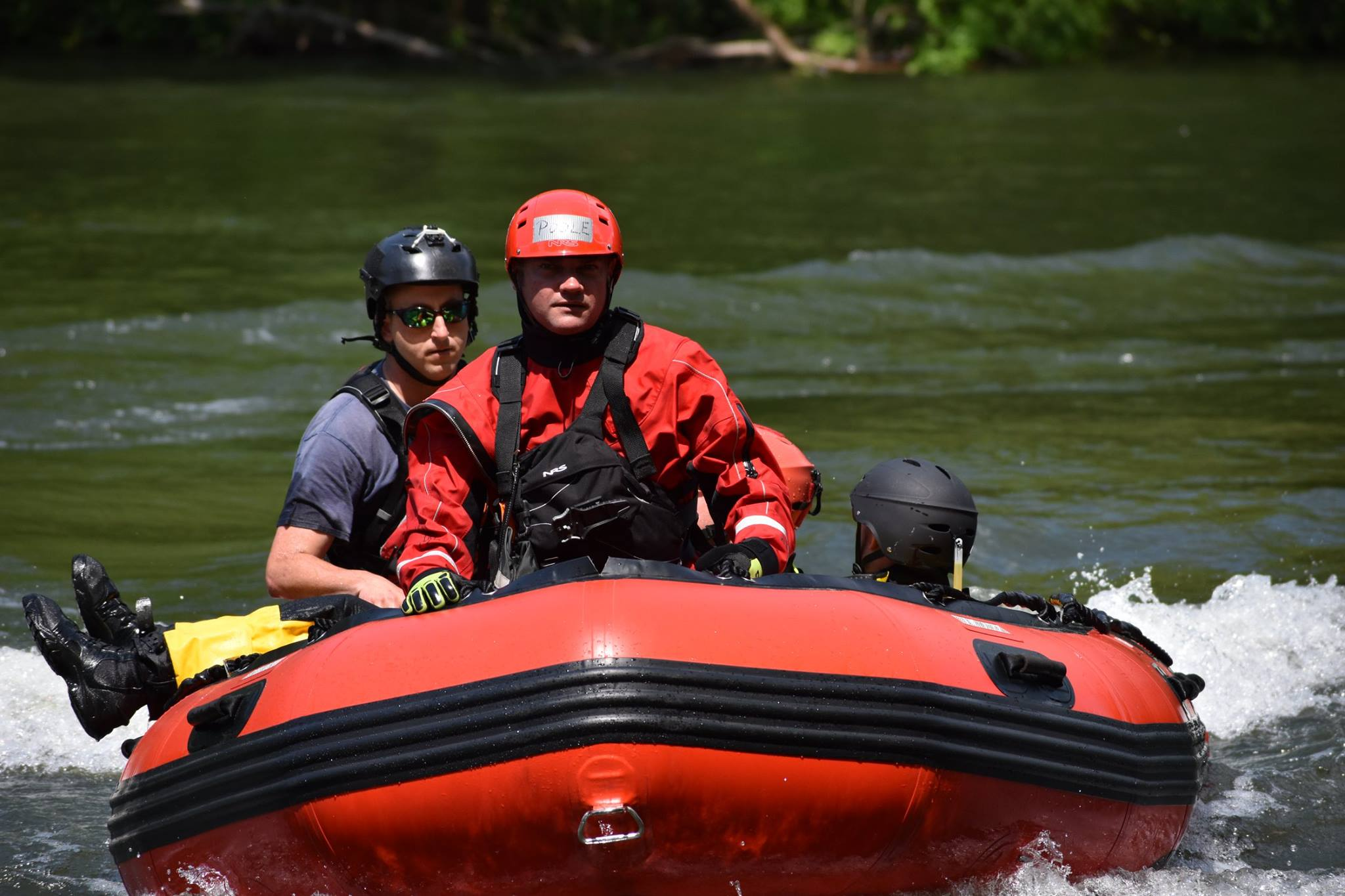 Poole-Swift Water Training-Photo by Kingsley Photography.jpg