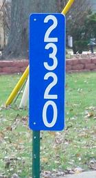 blue reflective sign.jpg