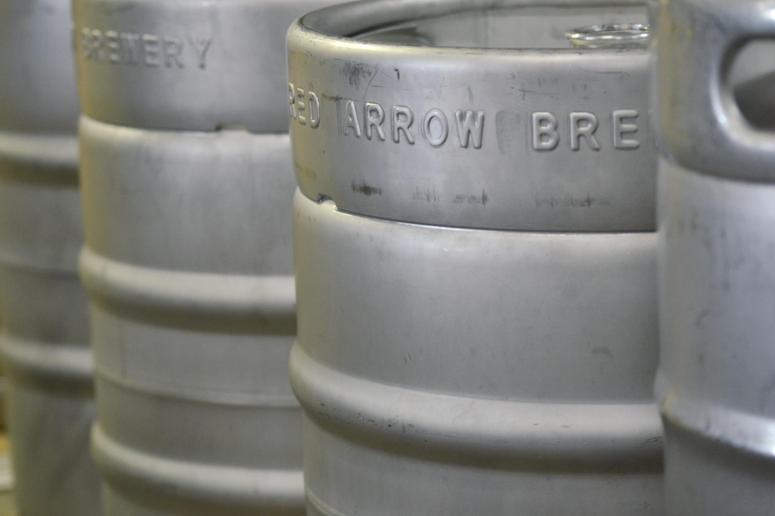 Brewery Pics 025.jpg