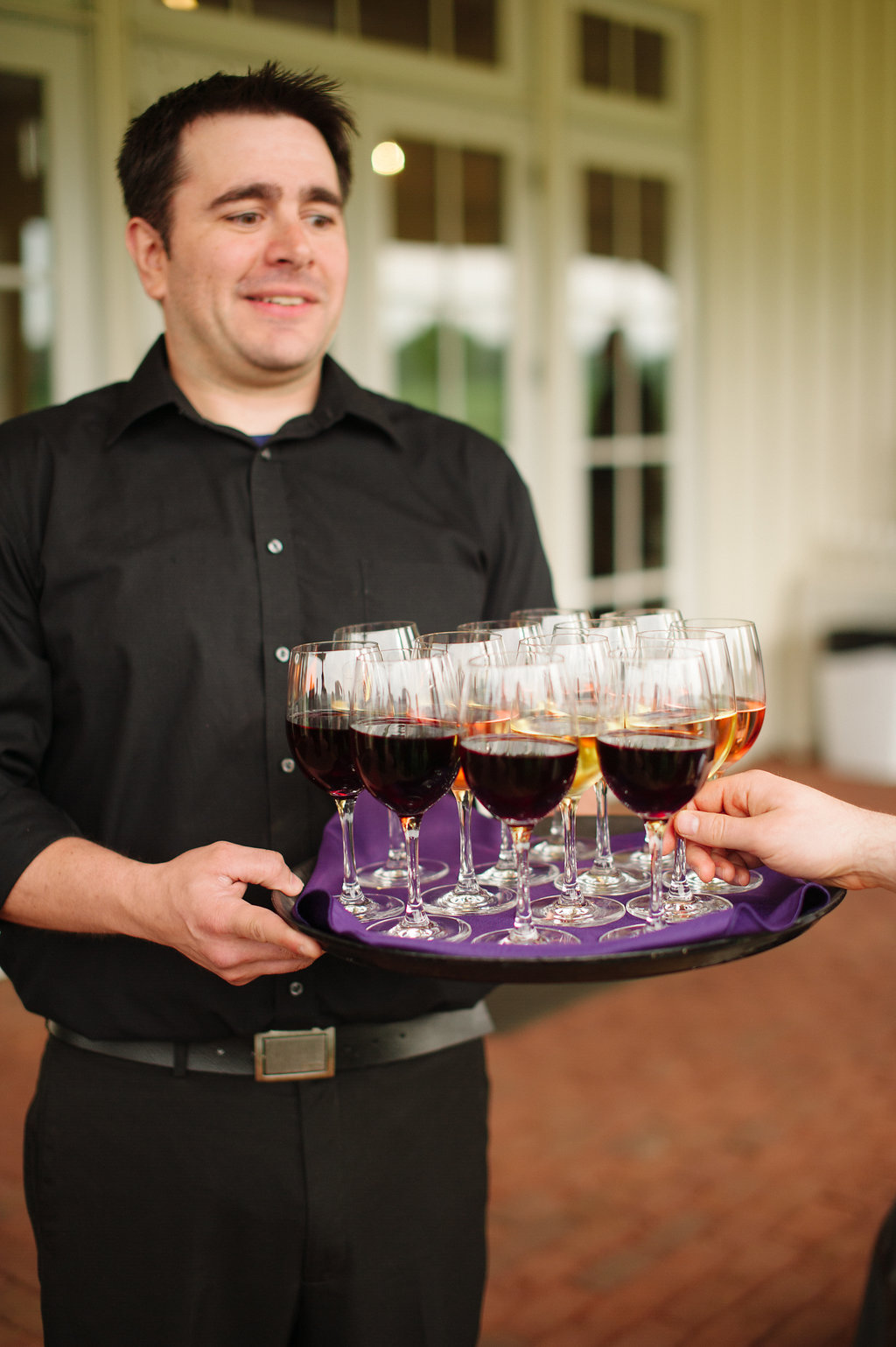 Catering Pictures (3).jpg