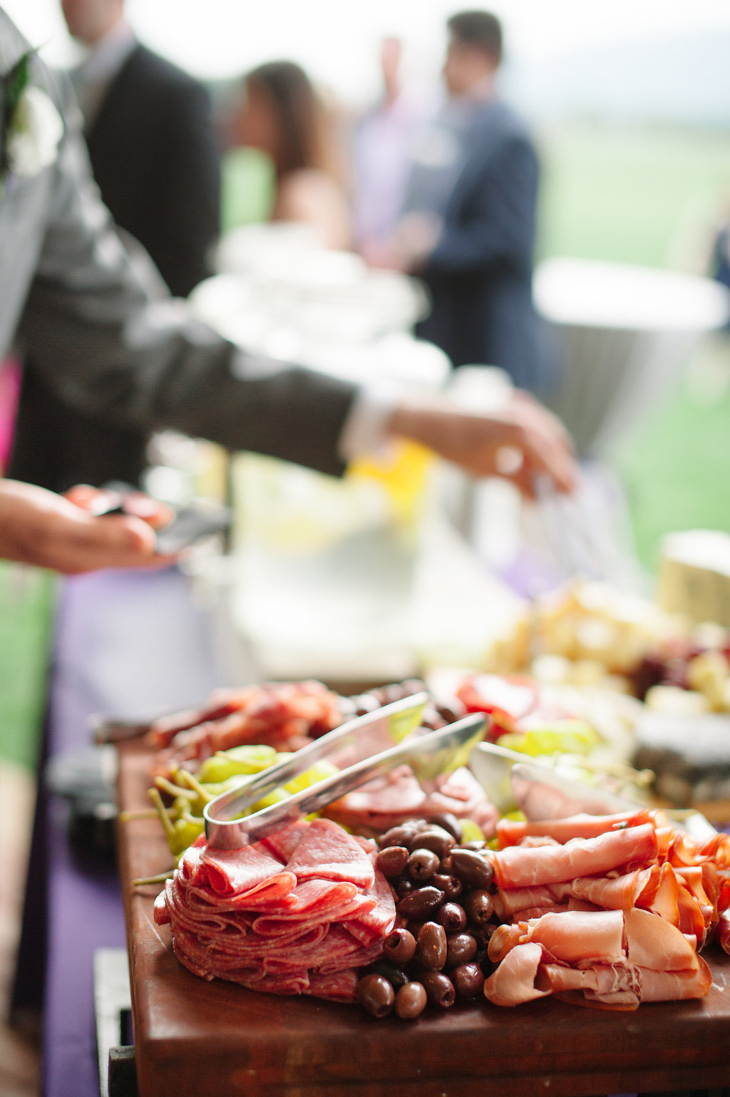 Catering Pictures (4).jpg
