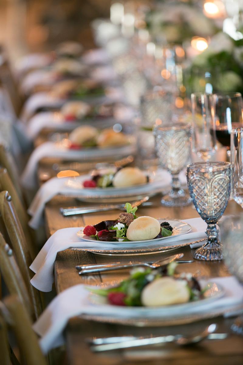 King Family Vineyards Wedding Reception 2 (5).jpg