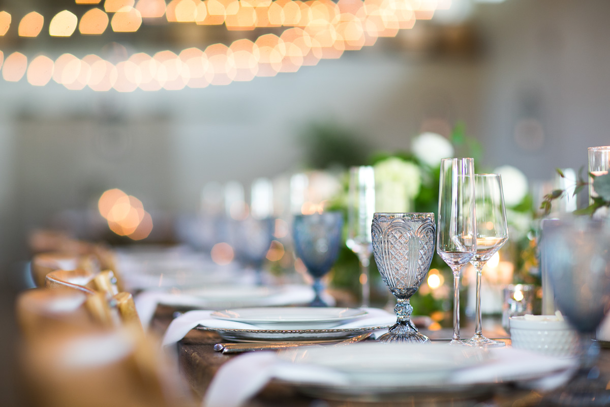King Family Vineyards Wedding Reception 2 (2).jpg
