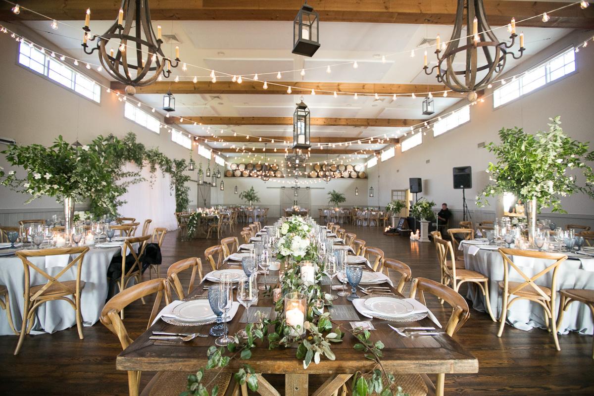 King Family Vineyards Wedding Reception 2 (1).jpg