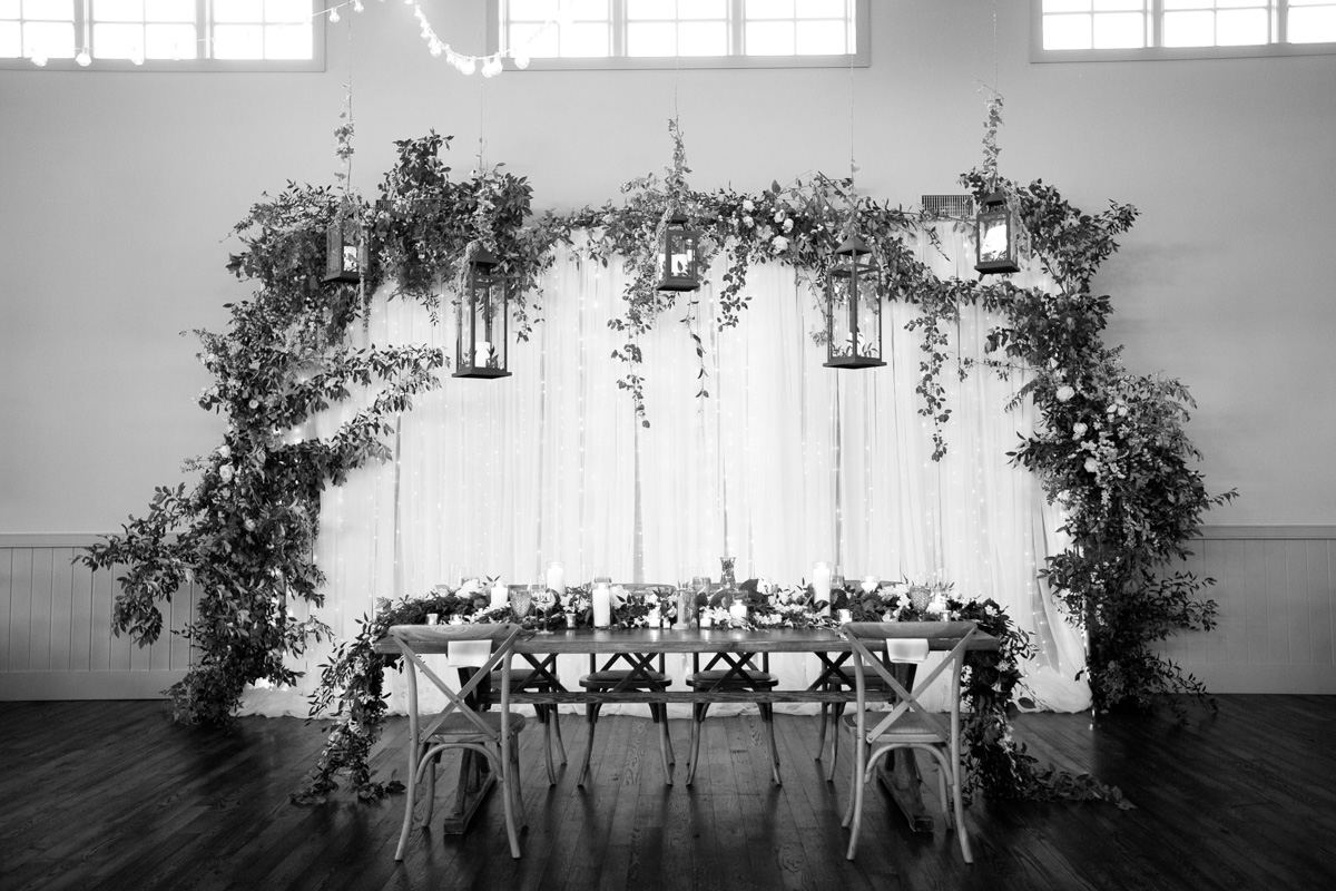 King Family Vineyards Wedding Reception 2 (9).jpg