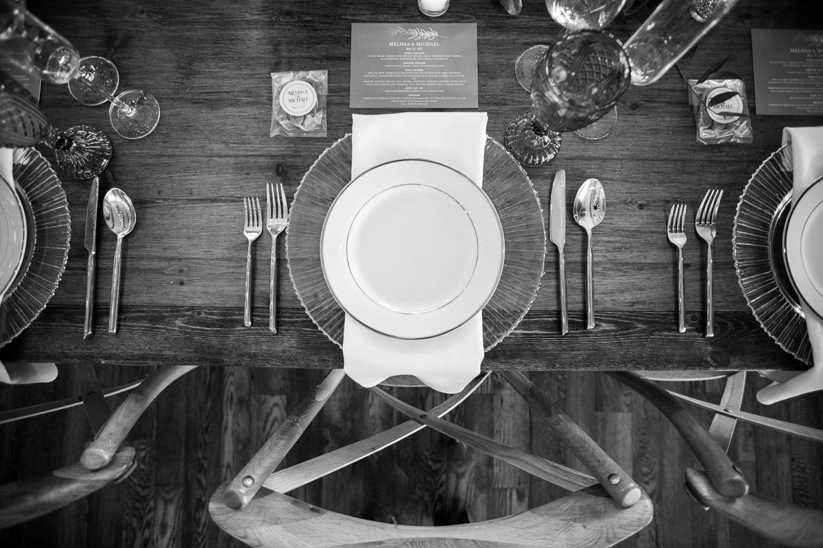 King Family Vineyards Wedding Reception 2 (10).jpg