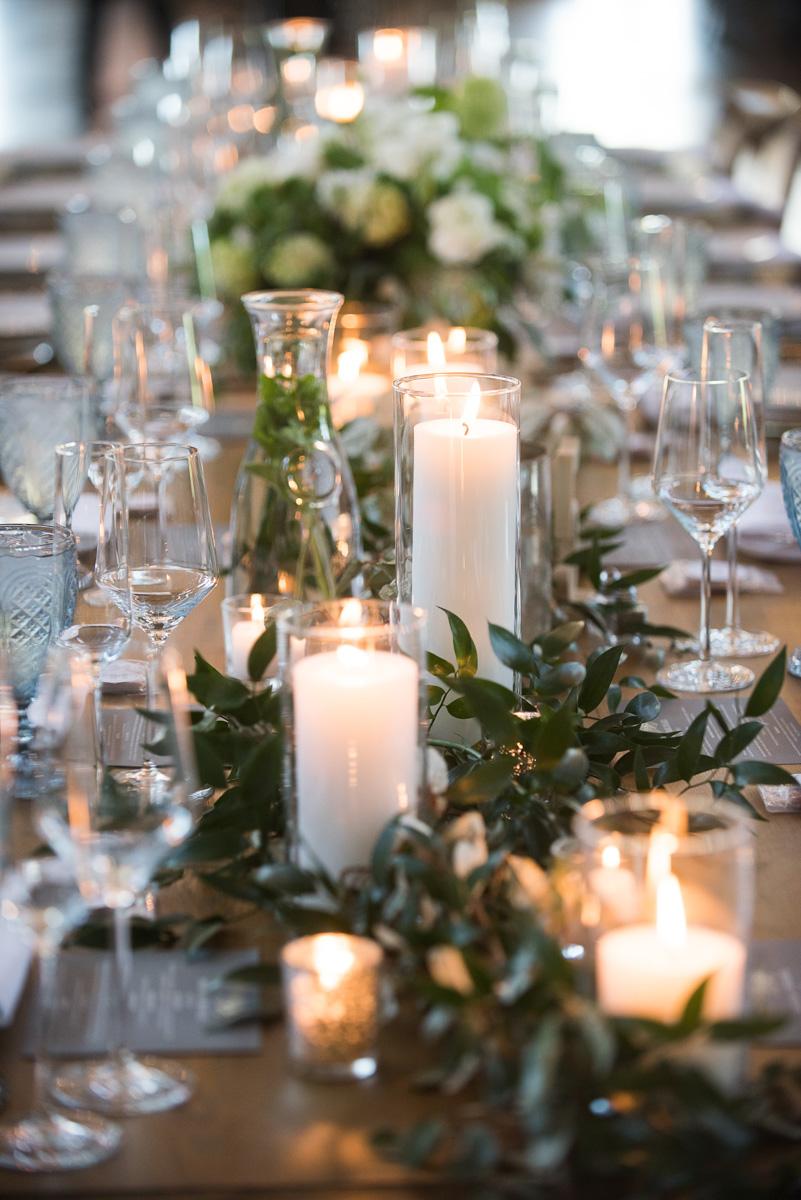 King Family Vineyards Wedding Reception 2 (6).jpg