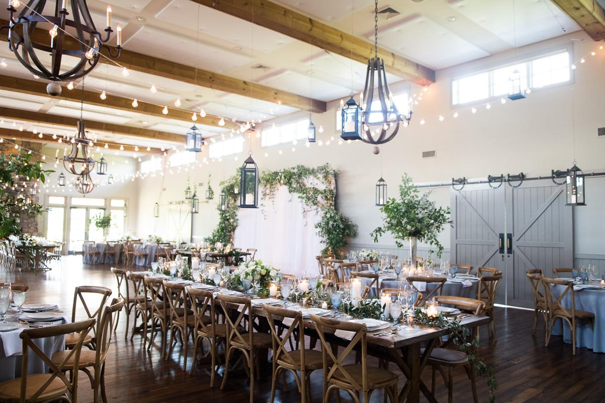 King Family Vineyards Wedding Reception 2 (7).jpg