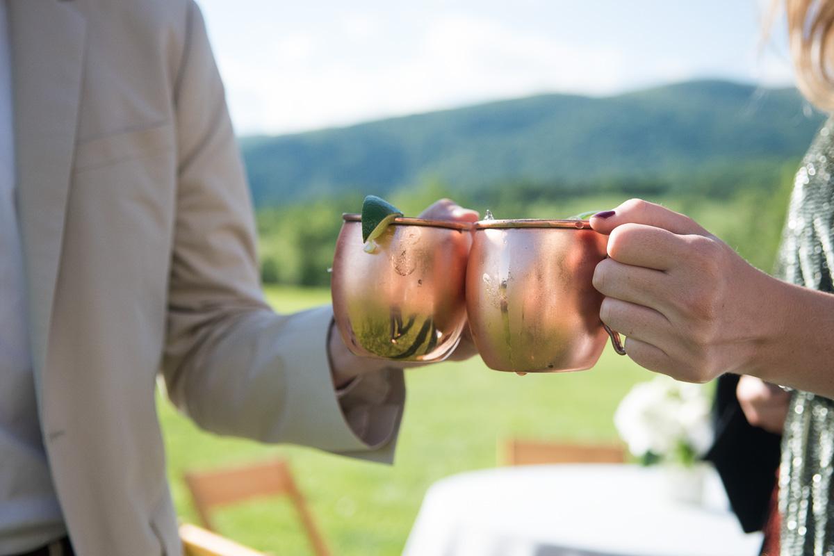 King Family Vineyards Wedding Reception 2 (8).jpg