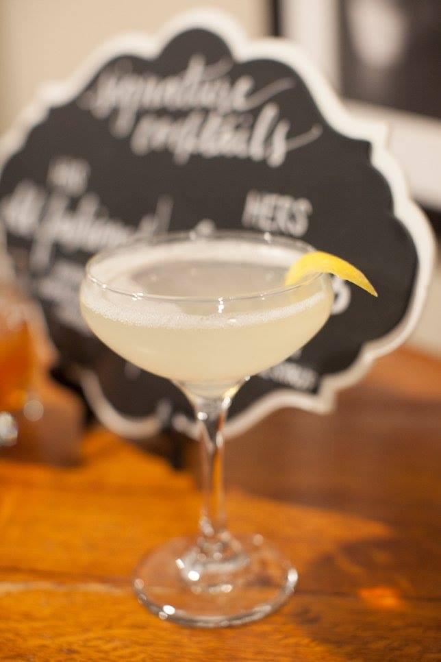 Specialty Martini.jpg