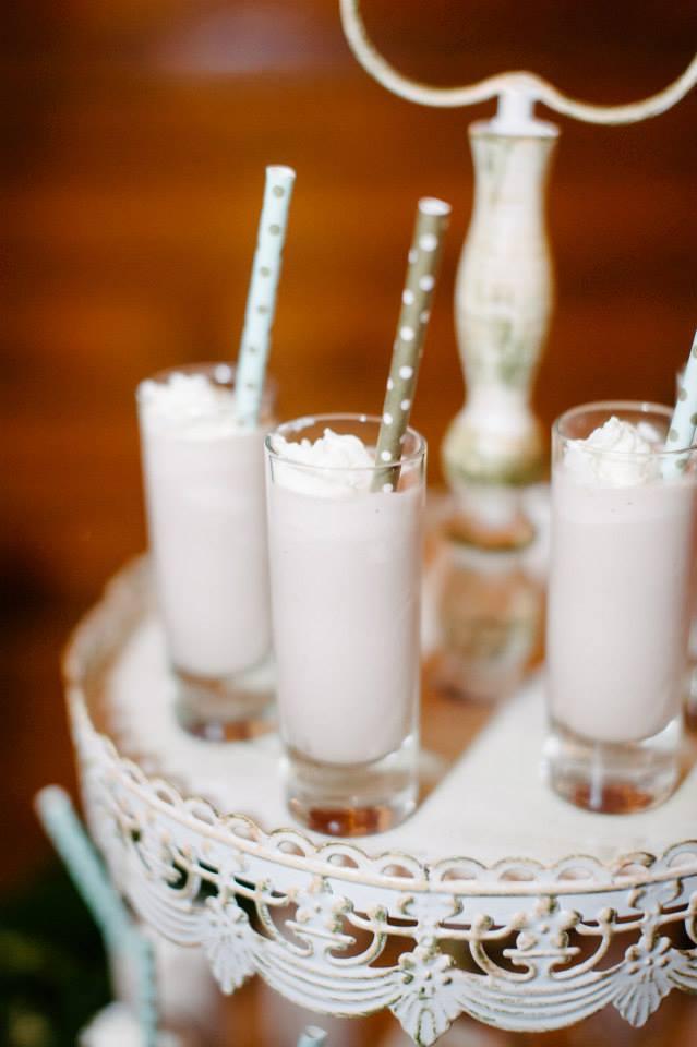 milkshake shooters.jpg