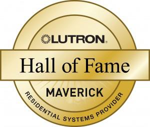 lutron-hall-of-fame-e1445443680238.jpeg