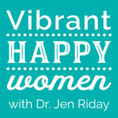 vibrant-happy-women-podcast.jpg