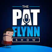pat-flynn-show-podcast.jpg