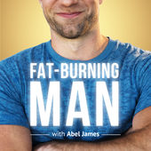fat-burning-man-podcast.jpg
