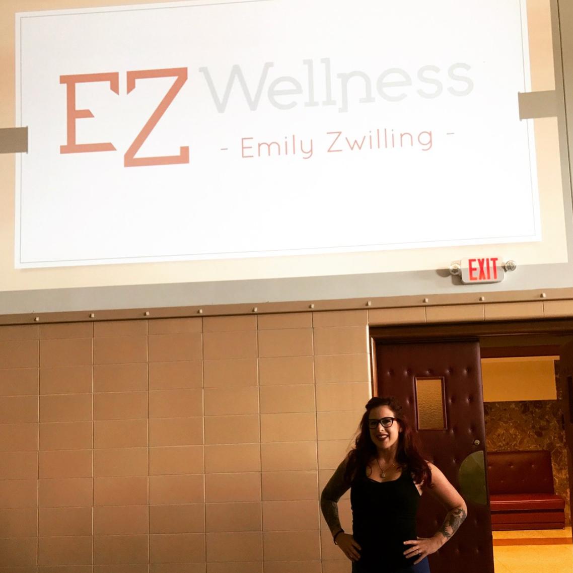 emily-zwilling-ez-wellness.jpg