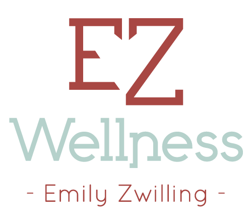 EZ-Wellness-logo-corporate-training-health.png