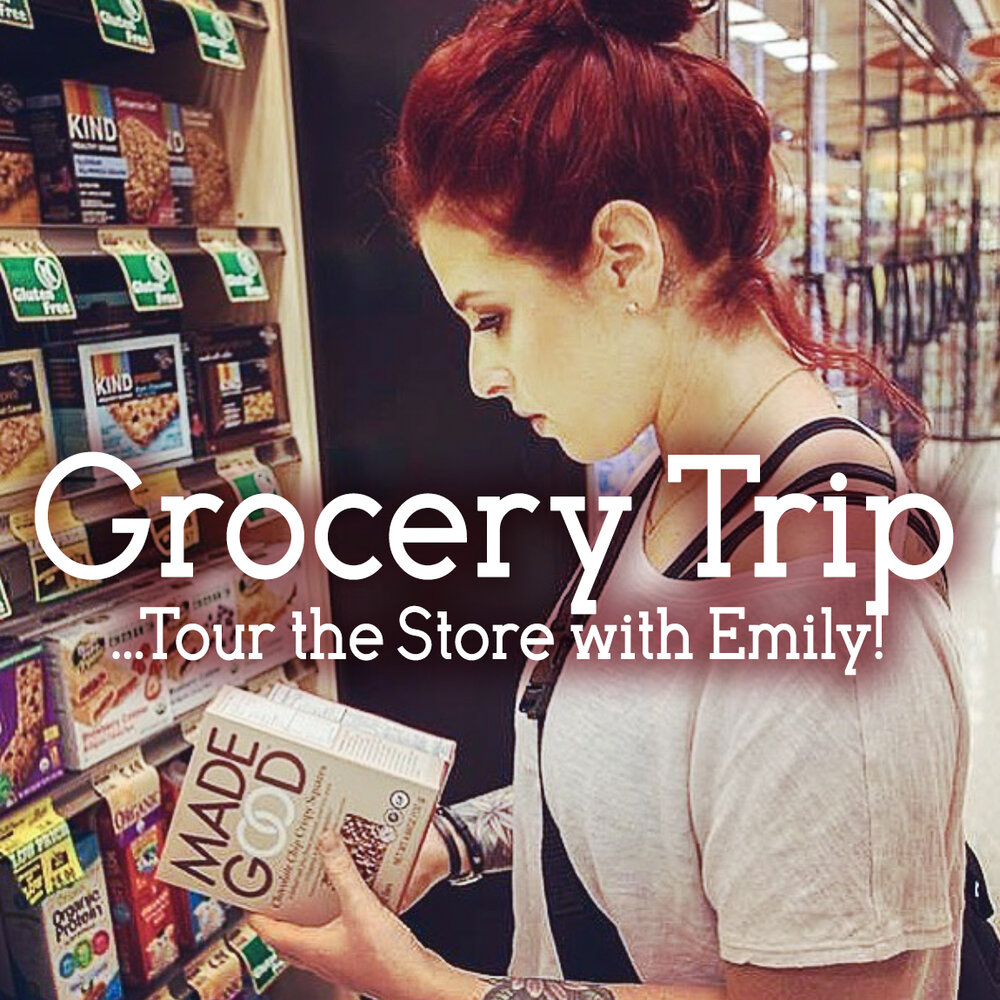 grocery-store-tour.jpg
