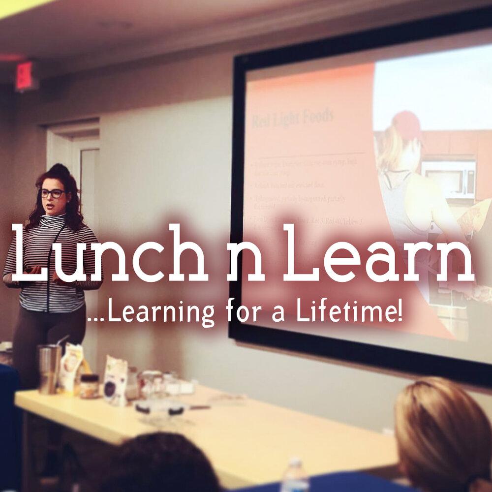 lunch-n-learn-ez-wellness.jpg