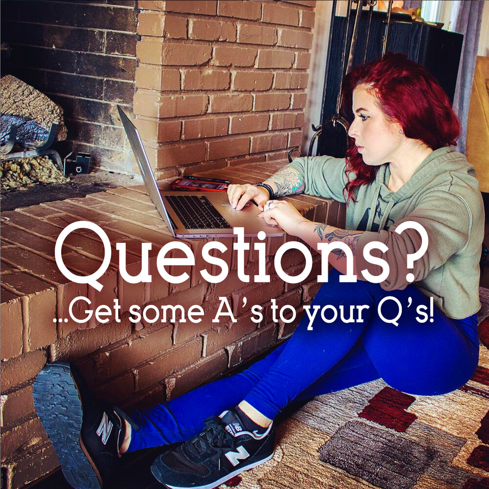 questions-answers-private-call-session-emily.jpg
