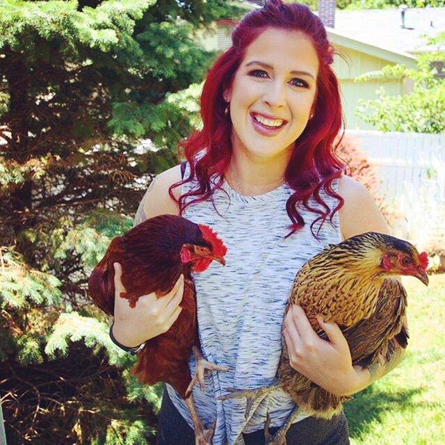 Emily chickens 1.jpg