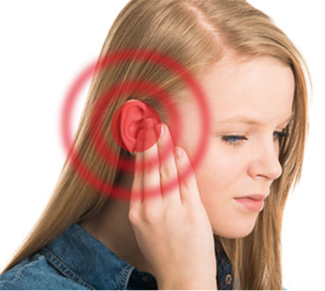 tinnitus_harthearing_rochesterny.png