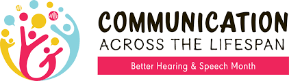 better-hearing-speech-month-hart-hearing-henrietta-ny.png