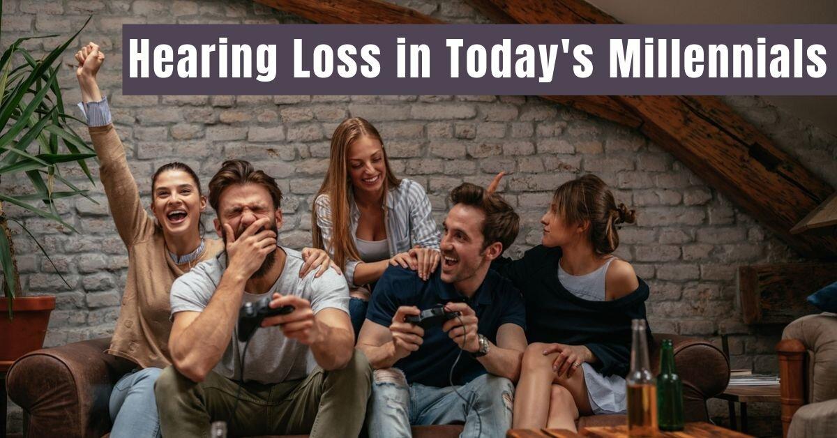 Hart Hearing - Hearing Loss in Today's Millennials.jpg