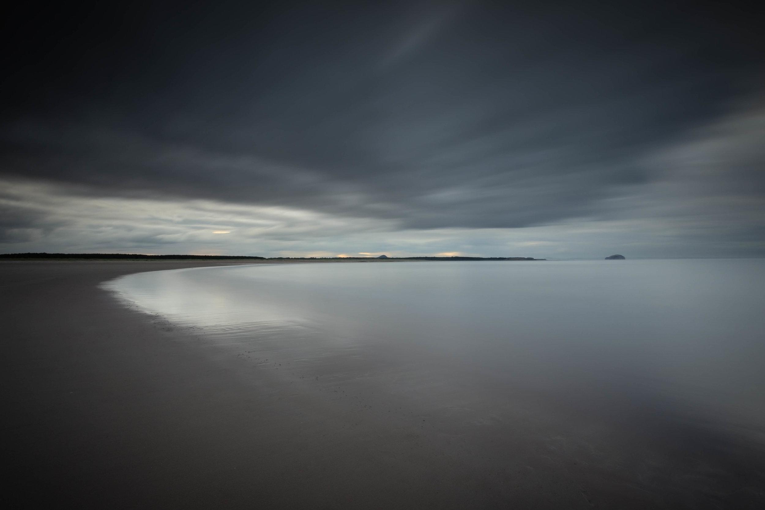 Belhaven Serenity