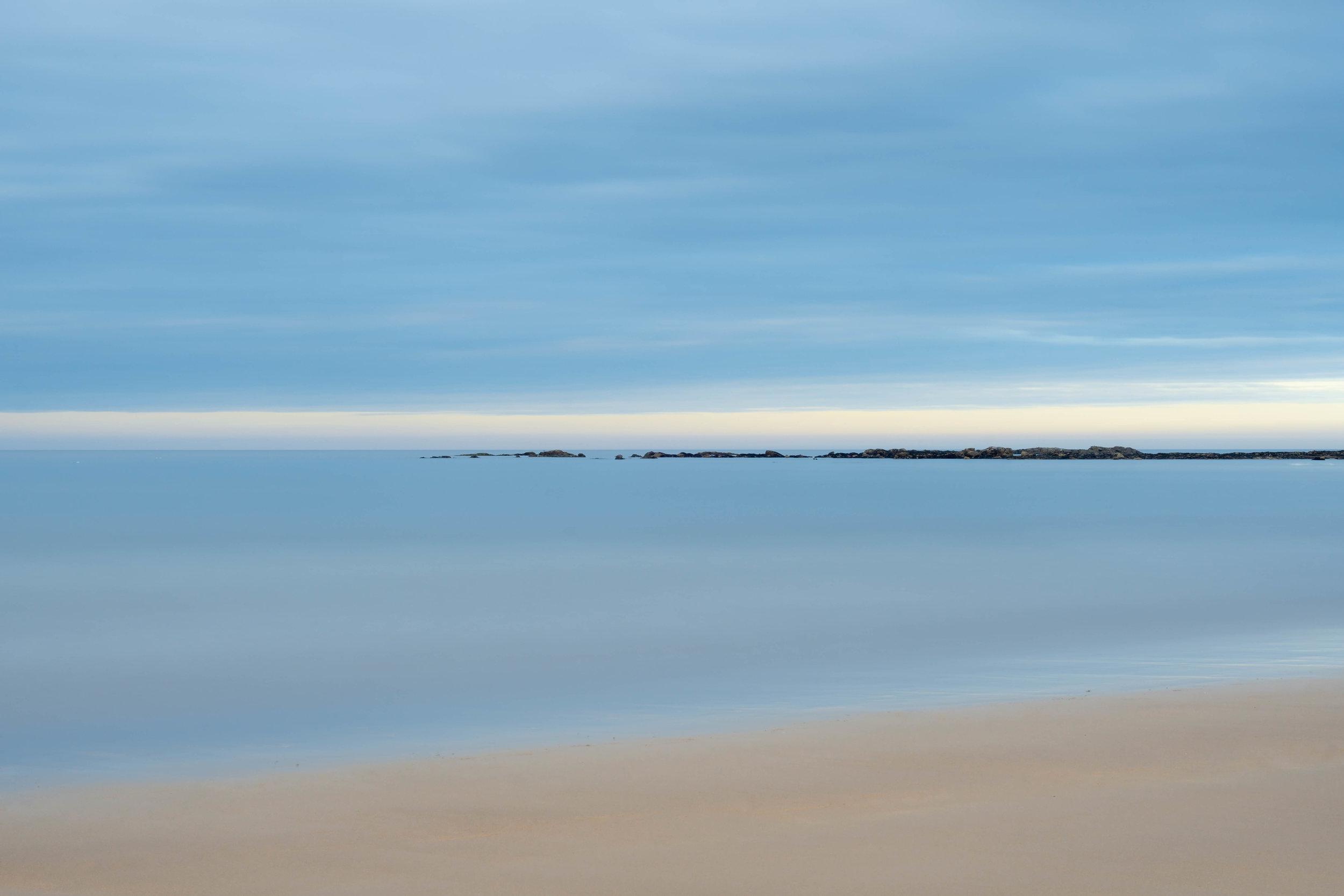 Belhaven Blue
