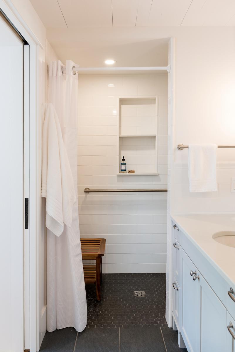jodifoster BG accessible shower-1.jpg