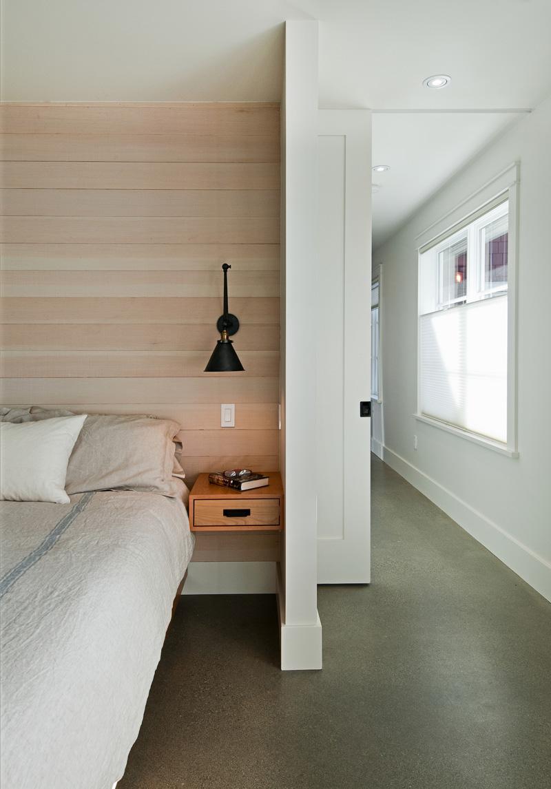jfoster-cottage-bedroom.jpg