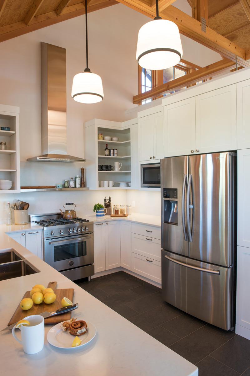jfoster-BG-interior13-kitchen.jpg