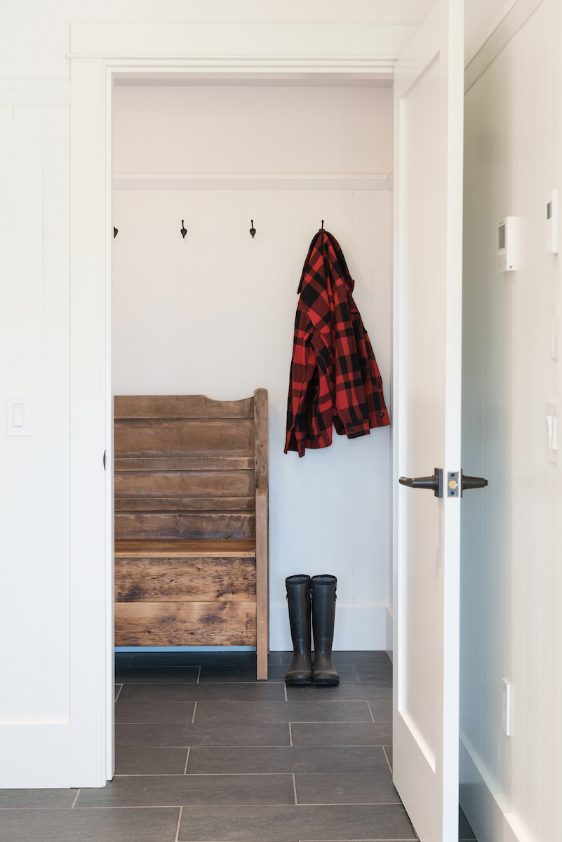 jfoster-BG-interior23-mudroom.jpg
