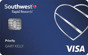 Southwest Rapid Rewards Business - DEAL OFFER: 60,000 Rapid Rewards points after spending $3,000 in 3 months.ANNUAL FEE: $99 per year, not waived in first year.WHY IT'S THE SMART WAY: Southwest has fantastic redemption domestically and this gets you more than halfway to the Companion Pass! (Read my Companion Pass Guide!)Click HERE to get it!
