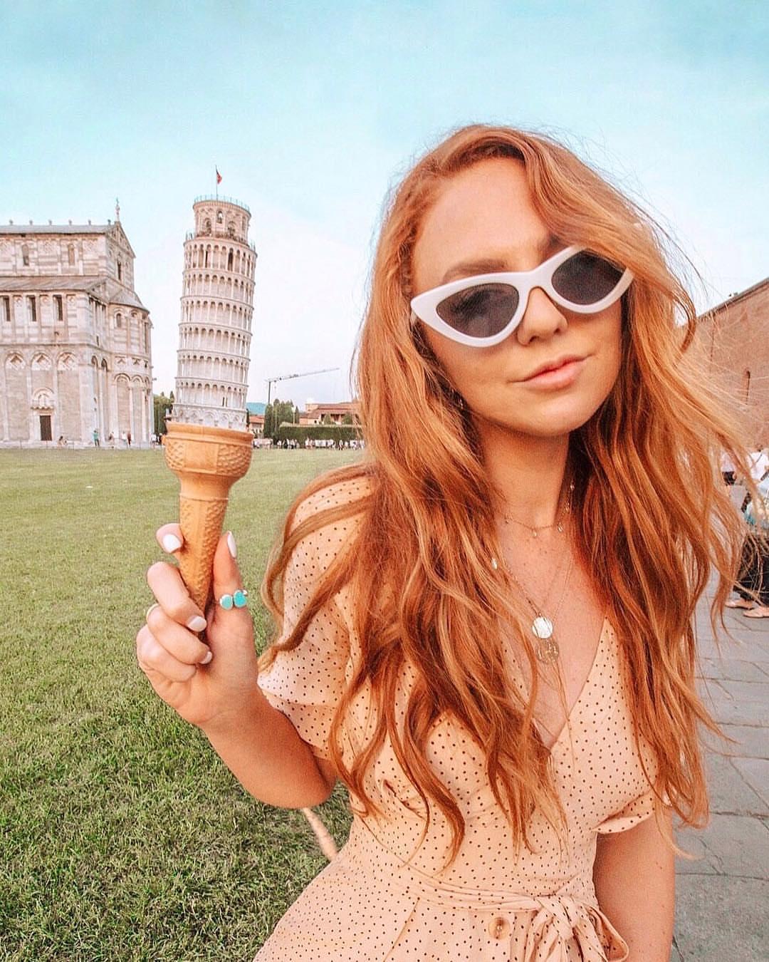 Alexis Pisa Ice Cream.jpg