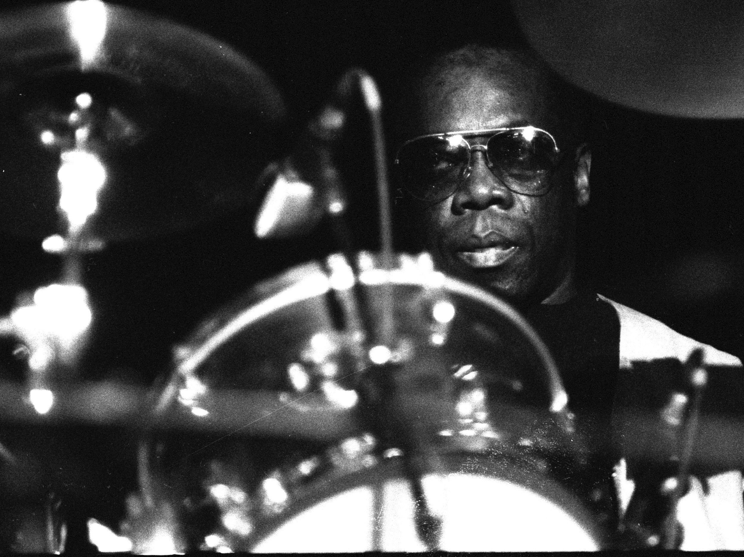andrewcyrille(A).jpg