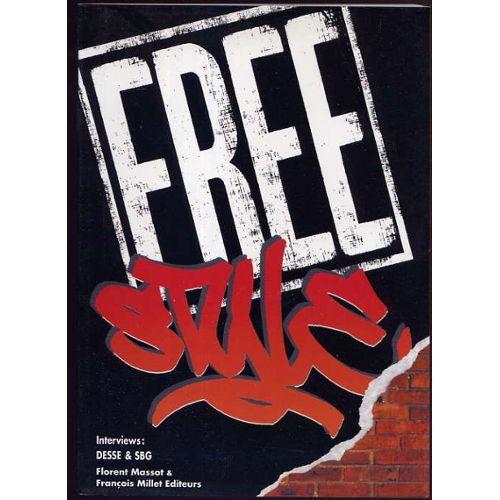 Freestyle-Livre-Couverture.jpg